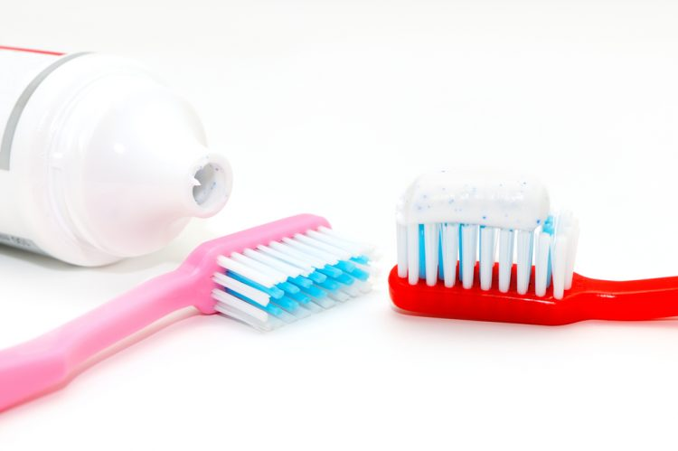 best toothbrushes