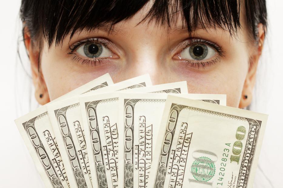 Preventative dentistry is a money-saver