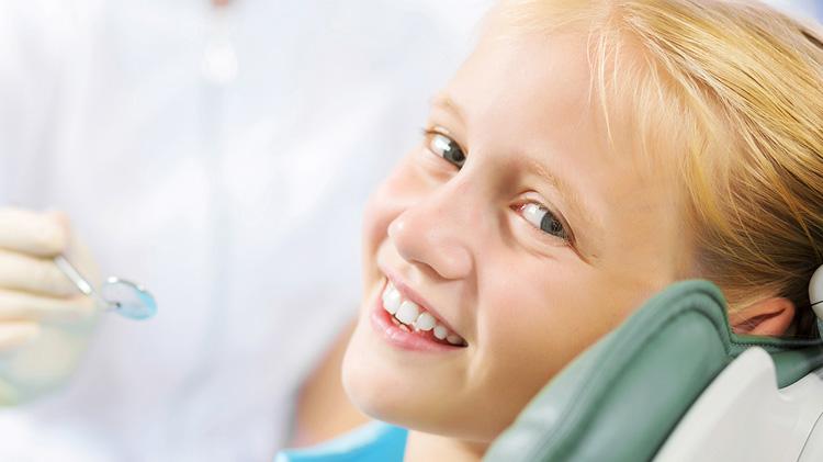5 Dental Decay Prevention Tips for Children